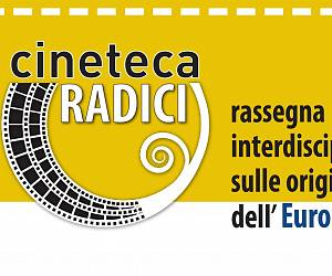 Evento Cineteca Radici - Welcome - Le Murate Caffè Letterario