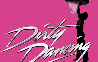 Dirty Dancing il musical - Teatro Verdi