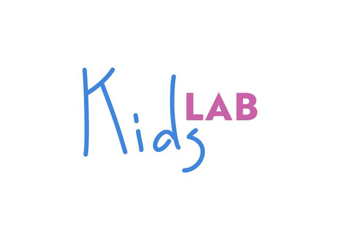Evento Pitti Immagine Kids Lab - Firenze centro