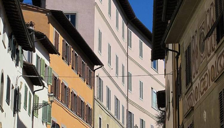 Villa Bardini Villa Bardini - Eventi a Firenze