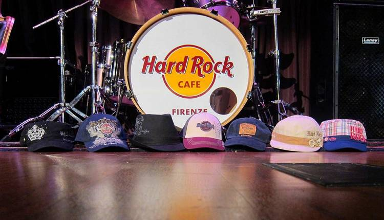 "the school of hard rock ""school of hard rock"" a new educational project aimed at schools with the goal to raise awareness of aspects closely linked to their identity a multidisciplinary educational trip full of curiosities and surprises where there will be contents related to music, history and ethical values of hard rock brand."