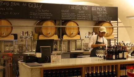 San valentino corso di cucina eataly firenze eventi a firenze - Corso cucina firenze ...