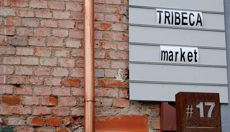 tribeca factory prato winter - photo#13