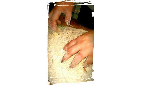 Cucina italiana istituto galilei scuola di lingua e cultura