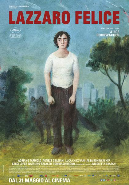Locabdina film: