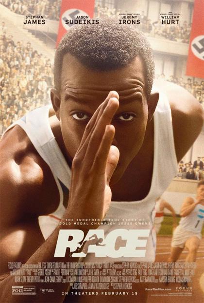 Race il colore della vittoria film firenze programmazione for Race il colore della vittoria