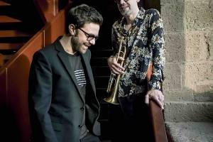Grey Cat Jazz Festival, al via la 39/ma edizione