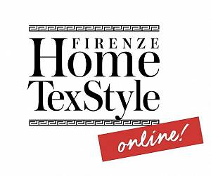 Evento Firenze Home TexStyle: online edition - Firenze città