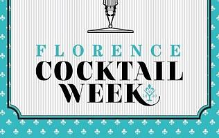 Florence Cocktail Week - Firenze