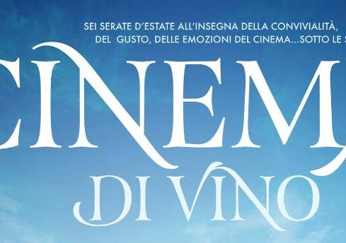 Evento Cinema Di Vino - Villa Medicea di Lilliano Wine Estate