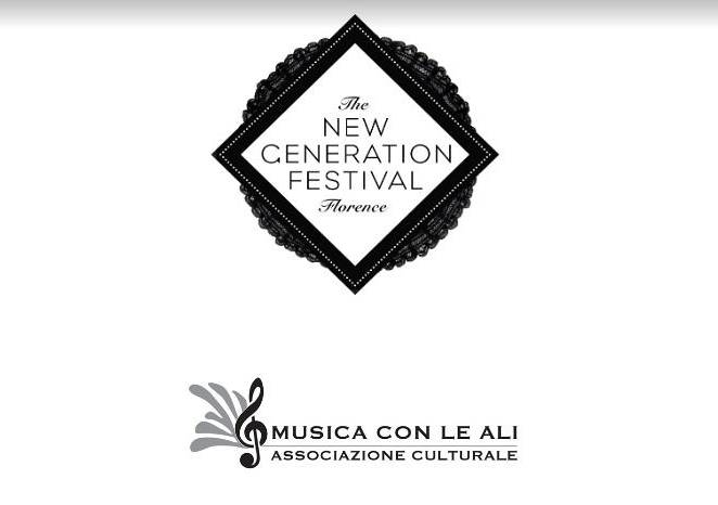 Evento New Generation Festival Concert Series - Firenze