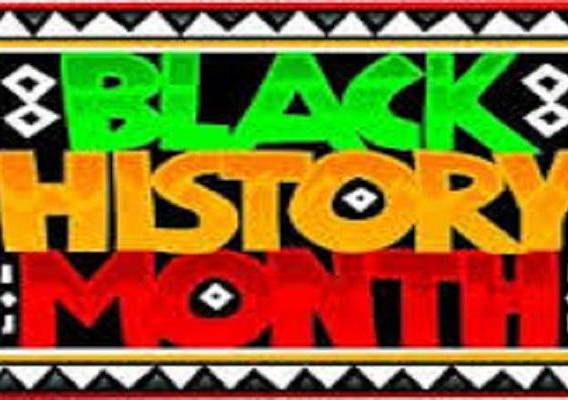 Evento Black History Month Florence - Biblioteca delle Oblate