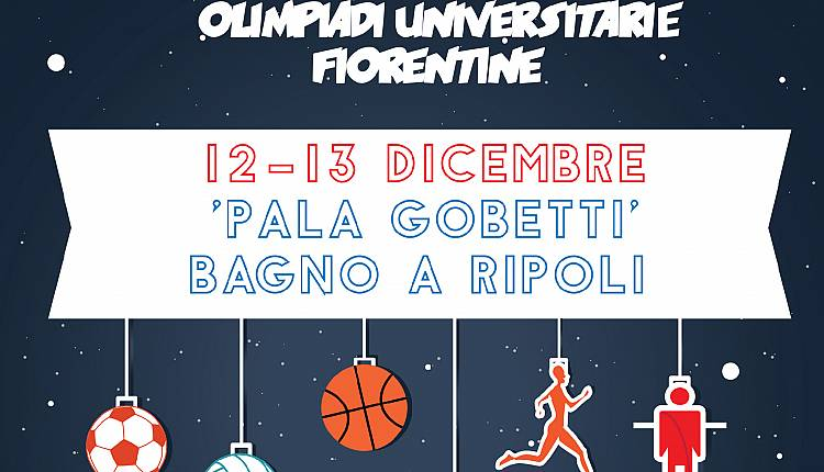 https://cdn.gogofirenze.it/slir/w750-h430-c750:430/images-ugc/6/9/69-universitari-21-2x15.jpg