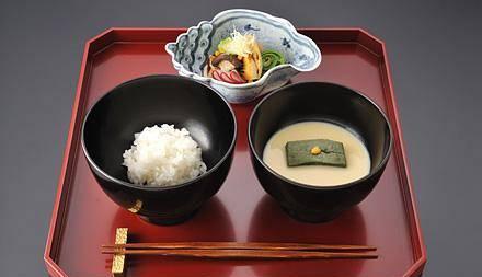 Corso Di Cucina Casalinga Giapponese Associazione Culturale Lailac Eventi A Firenze