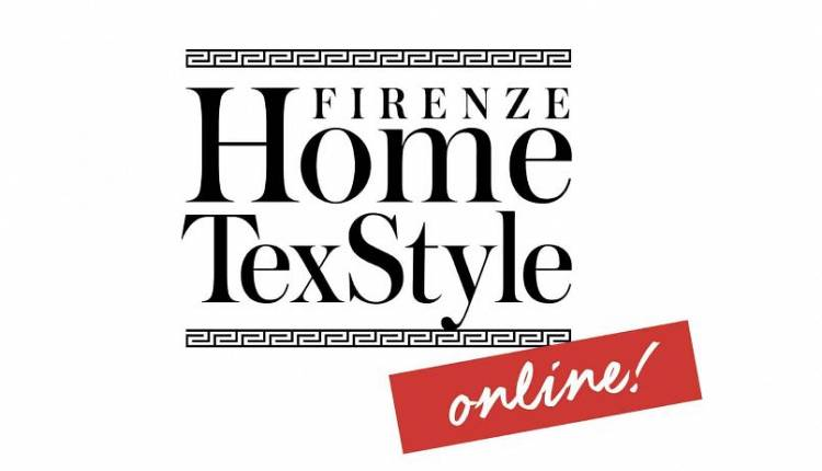 Evento Firenze Home TexStyle: online edition Firenze città