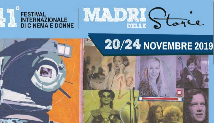 Evento Festival Internazionale di Cinema e Donne Cinema La Compagnia