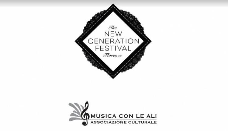 Evento New Generation Festival Concert Series Firenze