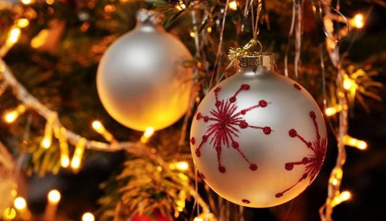 4f9c42df76 Fiera-mercato di Natale Viale Europa - Eventi a Firenze