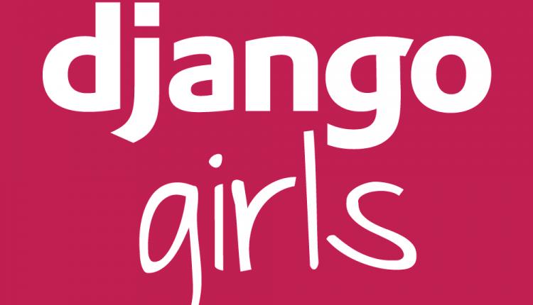 sito di incontri Django