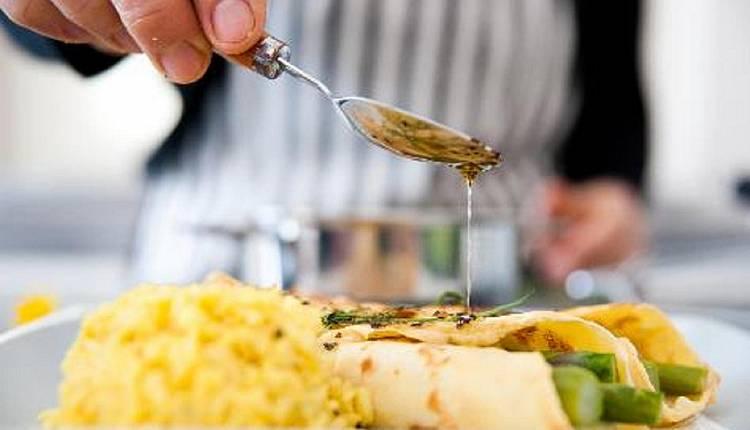 La pasta fatta in casa corso di cucina per fare la pasta fresca